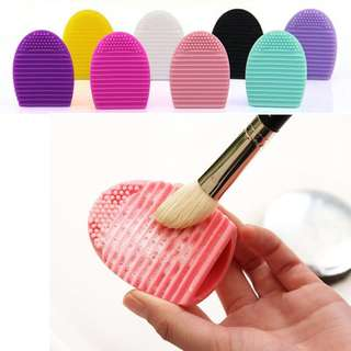 BEUSH EGG CLEANING TOOL
