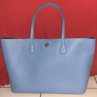 Toryburch Perry Tote