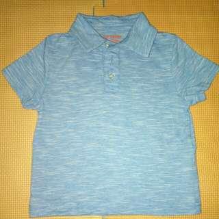 Joe Fresh Polo Shirt