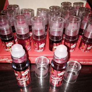 WATER CANDY TINT (ROULETTE)