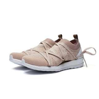 SL adidas by Stella Ultra Boost 38size 舒淇 裸粉色