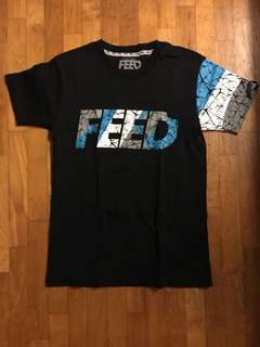 FEED clothes