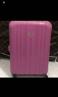 Luggage Bag 24'