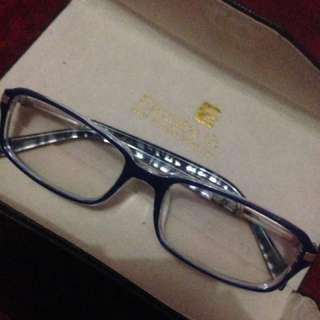 Kacamata elizabeth