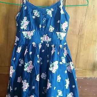 Dress for 4-5 years old