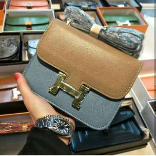 Tas herm*s good quality