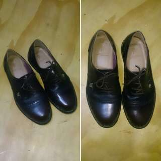 Sun Polo Ricci Shoes Original