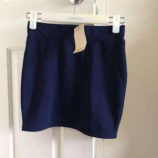 BNWT Bodycon Skirt