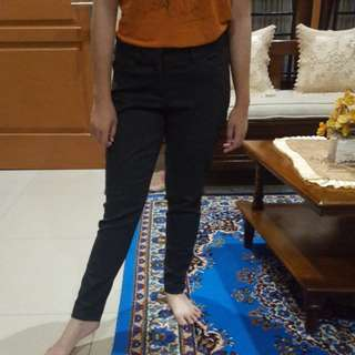 Celana - Butik - Size S