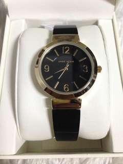 🌸anne klein watch