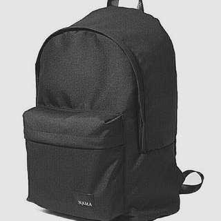 Cassual bag / tas murah / kuat / untuk siswa