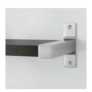 We can help to pick up /Collection from IKEA outlet plus services all in one. Hassle free.  Hp 82671542 Jack