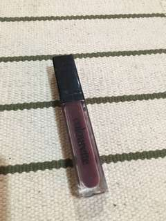 Colourette Cosmetics Lip Gloss