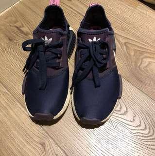 Adidas NMD size 36