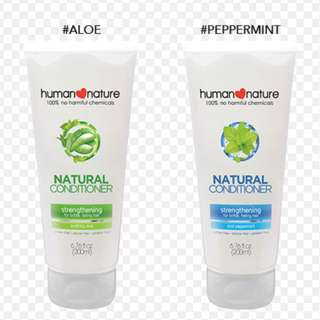 Strengthening Conditioner 200ml