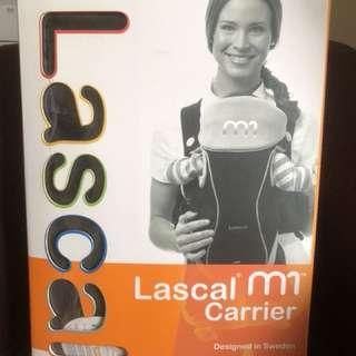 Lascal M1 Carrier嬰兒背帶