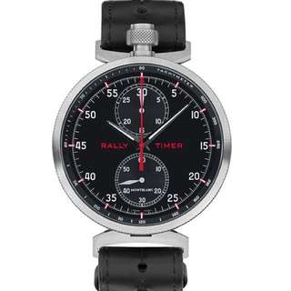 Montblanc TimeWalker Chronograph Rally Timer Counter Limited Edition - 100 pieces