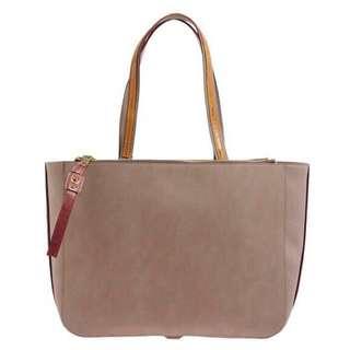 Chloe bag shoulder bag Chloe 袋
