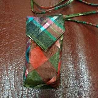 Vivienne Westwood 電話斜孭袋