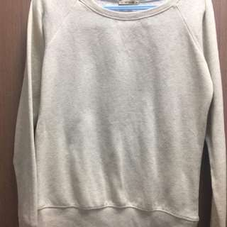 Terranova - Cream/Beige Sweater