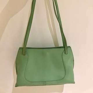 Furla handbag (small size)