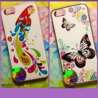iPhone Casing /  Cover