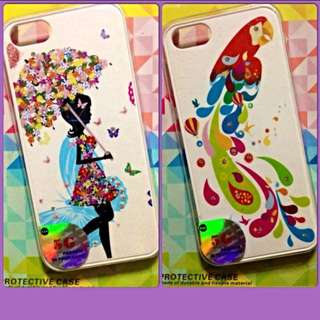 iPhone 5 Casing / Cover