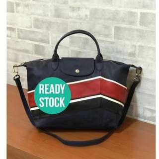 READY (New) Medium