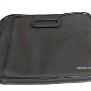 "Elecom Zeroshock 13.3"" Laptop Sleeve"