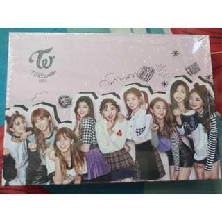 [WTS] Twicecoaster Lane 2 Album
