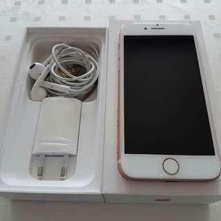 Iphone 6 32gb GPP LTE Us Lock