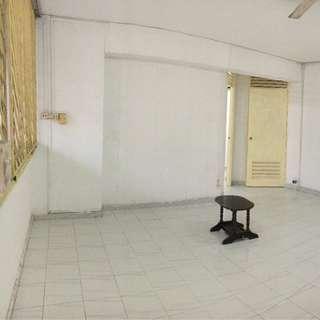 942 Jurong West, 4A, High Floor, Vacant