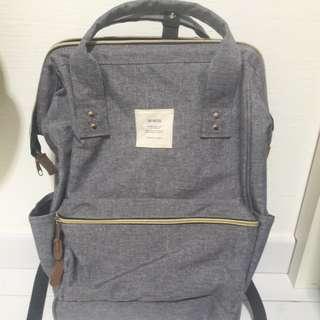Brand New Anello Bag