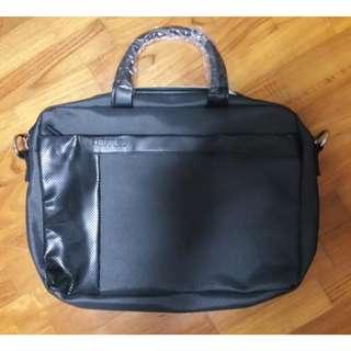Carry bag (New)