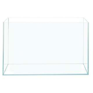 ANS OPTICLEAR Tank 90M (90x45x45cm) 10mm(W/Glass Cover)