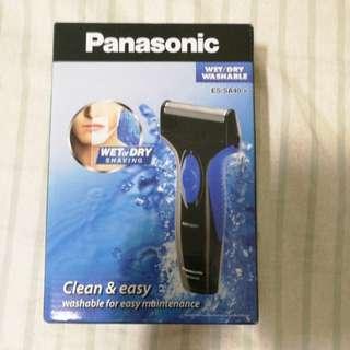 Panasonic ES-SA40-K Shaver