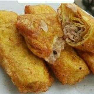Radivolicious tuna pedas (risol frozen)isi 5