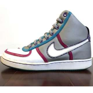 Nike Vandal High 休閒鞋