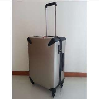 "Brand New 24"" Crossing Luggage for Sale @ $85"