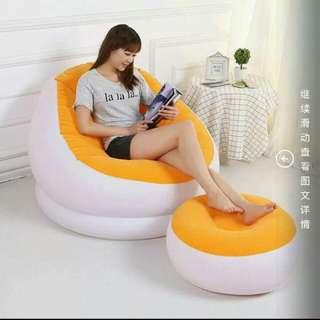 index sofa set 1,350