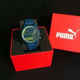Puma Single
