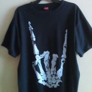 Rock Shirt