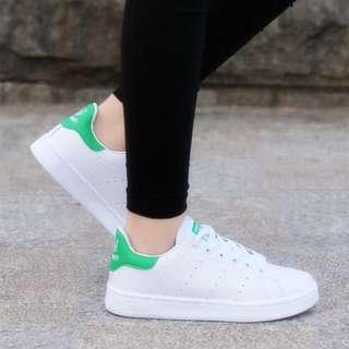 [PO] San Smith Shoes
