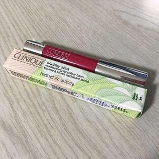 Clinique Lip Colour Balm