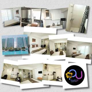 Azure for RENT 1BR