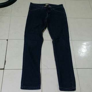 For Me Jeans / Pants
