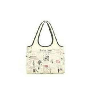 Celandine Bag