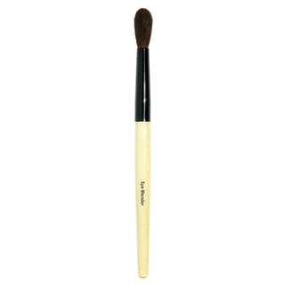 BN Bobbi Brown Eye Blender Brush