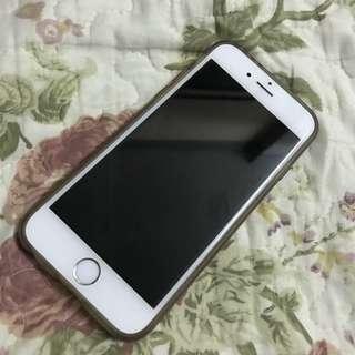 Iphone 6 64gb Globe Complete