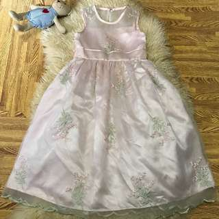 for kid fits to 6-8 years old